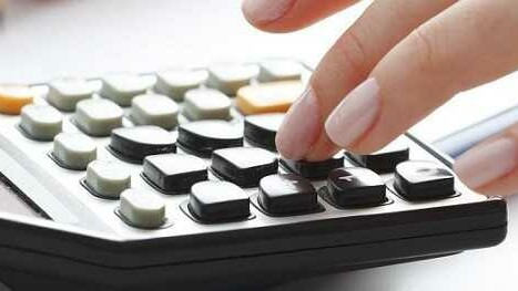 real estate agent fees calculator