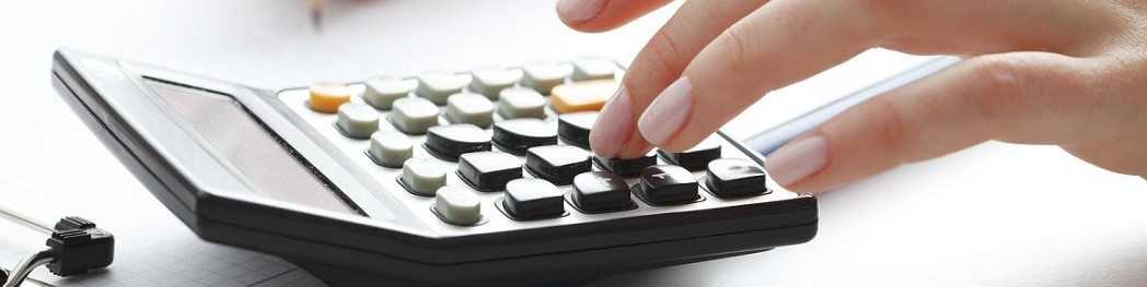 Agent Fee And Commission Calculator Which Real Estate Agent