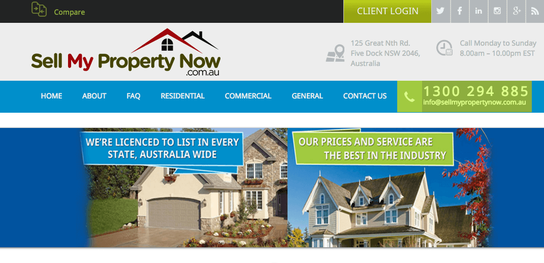 All for sale by owner sites reviewed and what you should for Best house buying websites