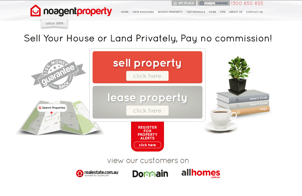 All For Sale by Owner Sites Reviewed, and What You Should Know