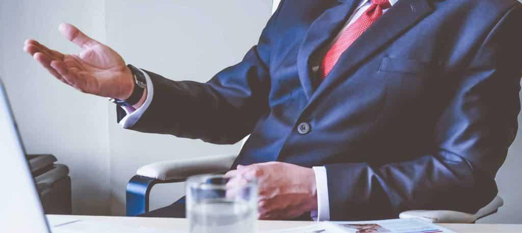 Real estate agent negotiation tactics