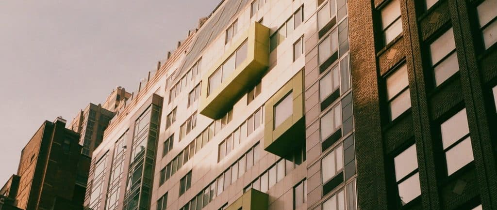 Brisbane apartment market