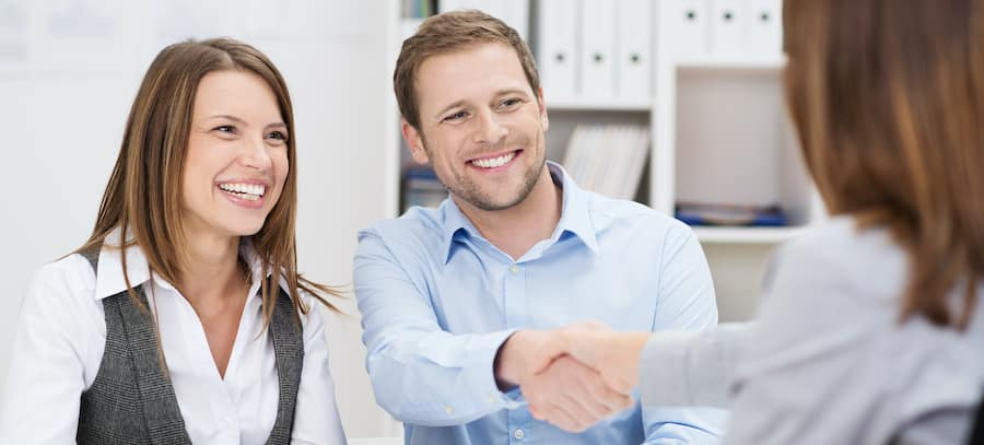 Negotiating an ideal agency agreement